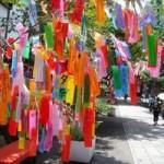 阿佐ヶ谷の七夕祭りがおすすめの訳。サンバも!屋台は?