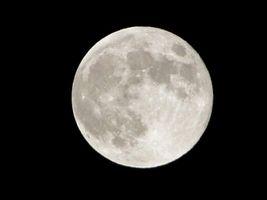 お月見 中秋の名月