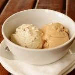 小学生の自由研究で簡単で一日で!食べ物ならアイスクリーム