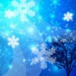札幌ホワイトイルミネーションの点灯式は?点灯時間とホテルの情報を!