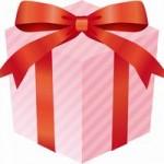 クリスマスプレゼント 子供で女の子4歳の知育に良く、喜ぶものは?