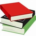 断捨離 本を捨てられない!方法と捨てるコツを教えます。