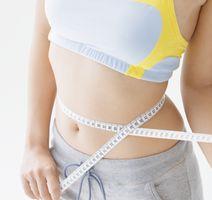 正月太り解消ダイエット