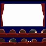 12月公開映画 2015年はどんな映画が!邦画では?洋画では?