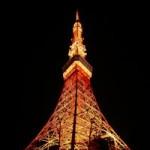 カウントダウン東京 おすすめは?都立東白鬚公園やホテルでは?