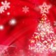 usj クリスマスイベント