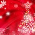 usjクリスマスイベントの情報を!いつからイルミネーションを見れますか?