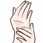 手指がぱっくり割れるのは主婦湿疹。ステロイドの副作用と対処方法を!