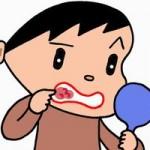 口内炎が治らない原因は?食べ物は何が?ストレスも関係?
