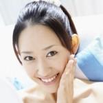 乾燥肌で化粧水の使い方は?選び方と効果を引き出す方法!