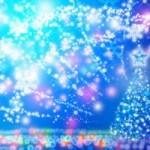 小岩井の銀河農場の夜は東北最大級のイルミネーション!2015年情報を!