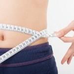 本気で痩せたい30代の方へ!食事のとり方とダイエット方法はこれ!