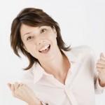 肌の老化は回復できるか?メカニズムを知って改善しましょう!