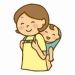 赤ちゃんの子育て 気分転換はこれ!イライラ解消法とストレス発散