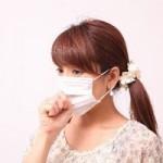 風邪の引き始めに早く治す方法を症状別に!悪化させない方法は?