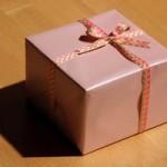 母の日のプレゼントを花以外で!高校生から贈り物のアイデアは?