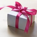 母の日のプレゼントを義母へ 花以外の贈り物のアイデアは!
