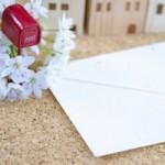 母の日の手紙の参考になる例文集、書き方とレターセット!