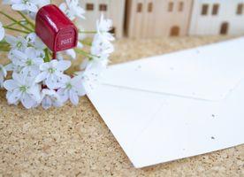母の日 手紙 例文