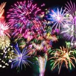 横浜開港祭の花火でデート!日程とベストスポットは!