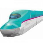 木古内町の観光は北海道新幹線で。道の駅や特産品の案内を!