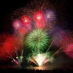 横浜開港祭の花火でデート!イベントとベストスポットは!