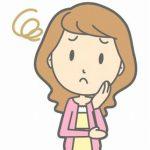 アトピーは冷え性が原因。改善方法は体温との密接な関係にあり!