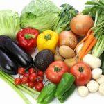 アトピーと食事の関係は?効くとされる食べ物と飲み物は!