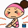 カポジ水痘様発疹症
