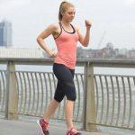 ウォーキングダイエットの効果的歩き方。ウエスト痩せ効果はいつから?