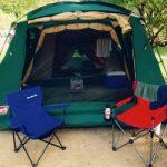 キャンプで初めてそろえる道具。購入するもの、レンタルで良いもの。