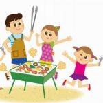 キャンプ初心者の料理レシピ5選。苦手な人でも簡単に作れる!