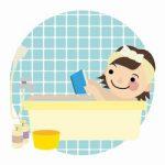 長風呂ダイエットの方法と私が試した効果。メリットデメリットは?