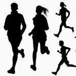 10キロマラソンに初めて挑戦。必要なもの準備するものは?